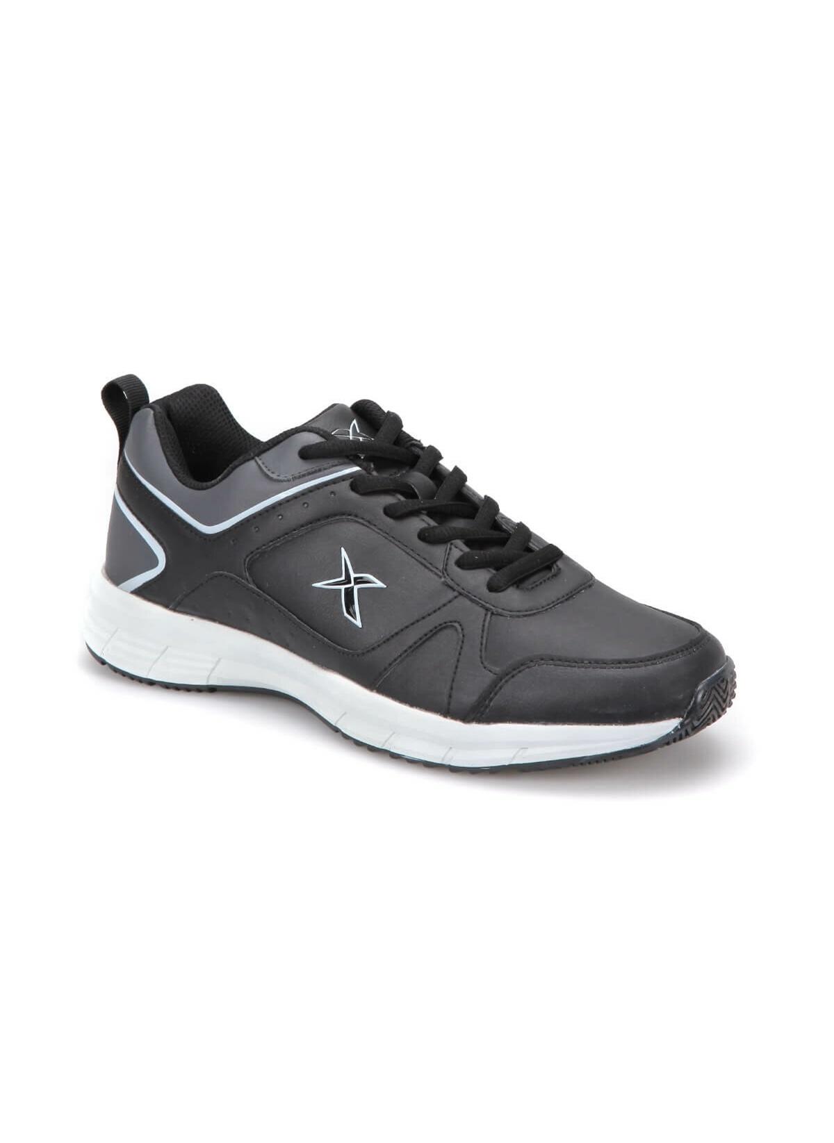 Kinetix Fitness Ayakkabısı Robus Pu Fitness Ayakkabısı – 79.99 TL